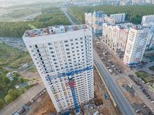 В Челябинской области квартиры чаще всего покупают незамужние женщины