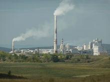 В Магнитогорске обнаружили завод-загрязнитель. Какой штраф ждёт предприятие ММК
