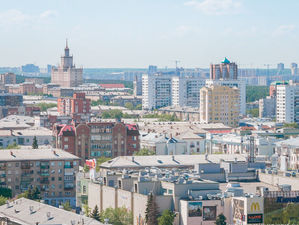 В Челябинской области власти покупают недвижимость за сотни миллионов рублей