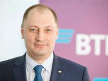 Станислав Могильников: «Малый бизнес остается залогом развития региональной экономики»