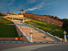 Вновь обошли Москву и Питер. Нижний Новгород поднялся в рейтинге городов по качеству жизни