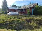Лакомые земли. В Екатеринбурге изымают садовые участки для строительства района-гиганта