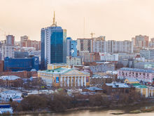 Челябинск попал в список городов России, где жить дороже всего