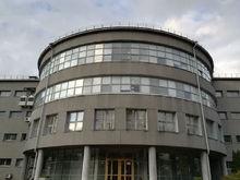 Назначен новый глава департамента дорожного хозяйства Нижнего Новгорода