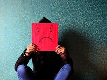 Пришел домой, наорал на жену: как не приносить в семью рабочий стресс