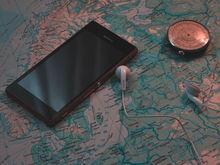 В Красноярске запущен аудиогид, основанный на историях красноярцев о знаковых местах