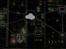 МТС создала облачный суперкомпьютер