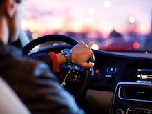 Какие автомобили предпочитают красноярцы? Итоги исследования экспертов