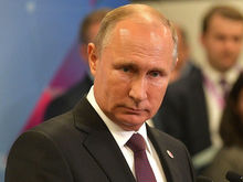 Дмитрий Песков: Путин ночью прилетит в Магнитогорск