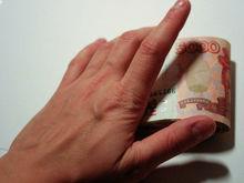 Половина россиян зарабатывают меньше 35 тыс. руб. В реальности все еще хуже