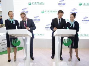 Легко ли застройщику получить проектное финансирование на 10 млрд рублей?