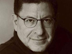 Михаил Лабковский: «Одиночество — это не отсутствие рядом людей, а нелюбовь к себе»