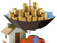 Щедрые госкомпании: сколько в России насчитали «миллионеров» и где они работают