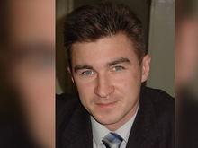 В крупнейшем вузе Челябинска назначен новый ректор
