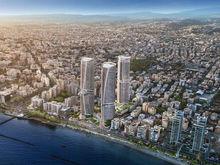 Кипр для российского брокера: выгодно, но тяжело