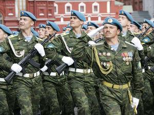 В Красноярске 2 августа ограничат движение и стоянку автотранспорта на нескольких улицах