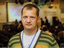 «От раздела саммитов между Питером и Челябинском — только плюсы» — Олег Витковский