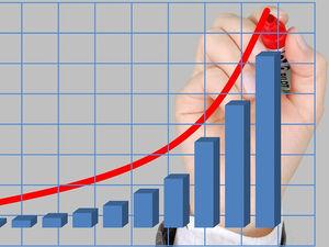 Цены на никель рекордно выросли и показали годовой максимум