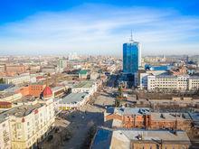 «Сразу будет видно». В Челябинске предложили ввести мораторий на размещение ларьков