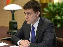 Федеральный министр раскритиковал заборы у СФУ