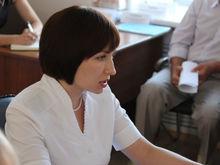 «Выполняет работу эффективно»: в администрации Челябинска назначили нового вице-мэра