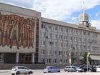 6 млн руб. и Toyota Venza. Экс-глава уральского города осужден за взятку