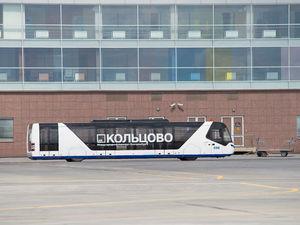 В Европу станет попасть сложнее. Еще один крупный авиперевозчик уходит из Екатеринбурга