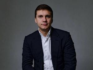 «Конкуренция сумасшедшая, ценник упал». Антон Гиренко-Коцуба открывает новый фитнес-центр