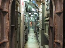 Борьба вместо эвакуации. Причина трагедии, в которой погибли 14 офицеров-подводников