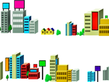 Эксперты рассказали, как проходит утверждение кадастровой стоимости недвижимости