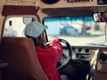 Новосибирских таксистов обяжут проходить предрейсовые медосмотры