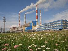 Сделка года. Сибиряки выкупают одно из крупнейших предприятий региона за 21 млрд руб.