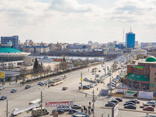 В Челябинской области уменьшат количество гастарбайтеров: работать здесь станет дороже