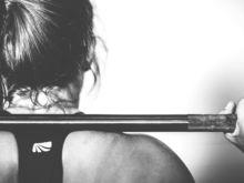 Вера Ганзя: новый закон повысит квалификацию фитнес-тренеров