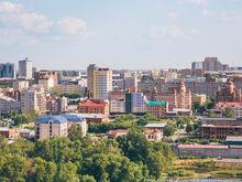 «Красиво и дёшево не бывает». Как бизнес инвестирует в благоустройство Челябинска