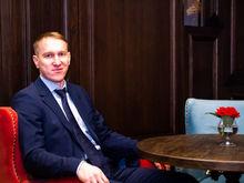 Назначен региональный управляющий Альфа-Банк в Новосибирске