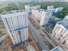 Сколько стоит всю жизнь снимать квартиру в Челябинске? ИССЛЕДОВАНИЕ