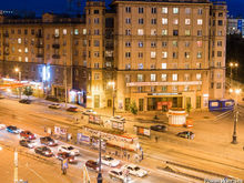 Челябинск назвали лидером по автомобилизации. Где-то заплакал Варламов