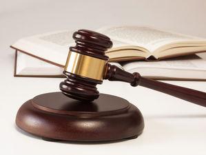 Прокуратура защитила красноярцев от точечной застройки