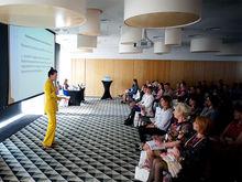 Современные тенденции в образовании обсудят на форуме в Ростове