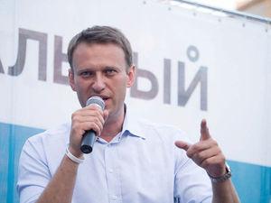«Лозунг этого сезона: «Выборы здесь неуместны». К чему привел политический кризис в Москве