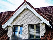 «Раньше коттеджи казались дорогими, а сейчас квартиры стоят почти столько же»