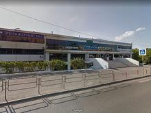 Завод Аристова построит оранжерею в Челябинске