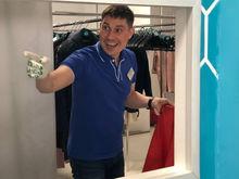Уральский предприниматель призывает отказаться от пластика
