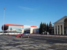 «Мы не видели акта»: подрядчик челябинского аэропорта об итогах аудита Счётной палаты