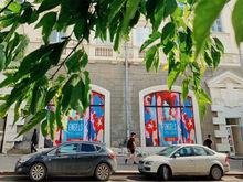 «Впервые зайдем в спальный район». Валентин Кузякин открывает два новых заведения