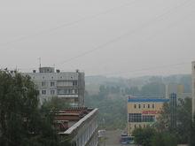 В Госдуме отклонили предложение Веры Ганзи ввести режим ЧС в Сибири