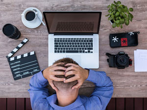Расслабленные москвичи и трудолюбивые челябинцы: почему бизнесмены отказываются от отпуска