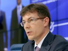 «Обувь российского производства показала результаты не хуже, чем у итальянской»