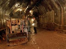 Корректировка проекта первой линии красноярского метро обойдется в миллиард рублей